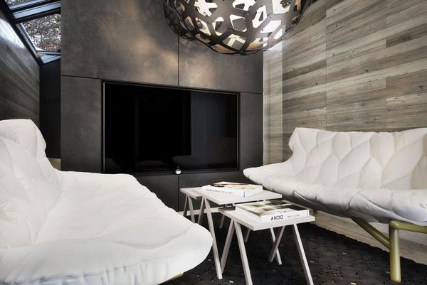 modern-small-house-design-3