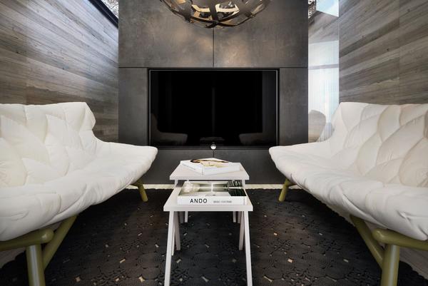 modern-small-house-design-4