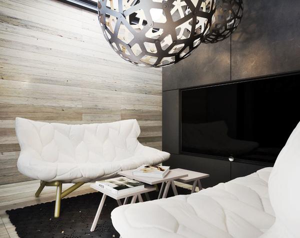 modern-small-house-design-5