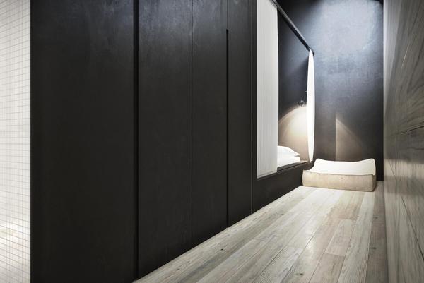 modern-small-house-design-6