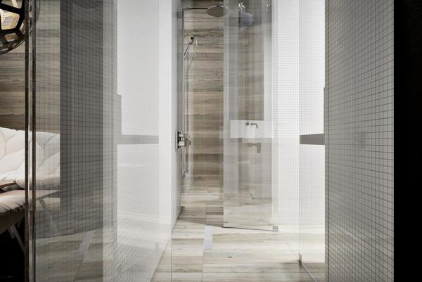 modern-small-house-design-7