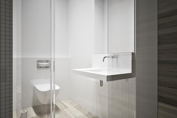 modern-small-house-design-8