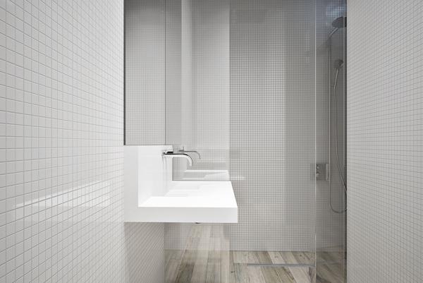 modern-small-house-design-9