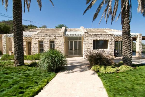 home design israel