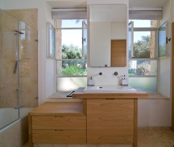 modern-stone-home-near-jerusalem-10