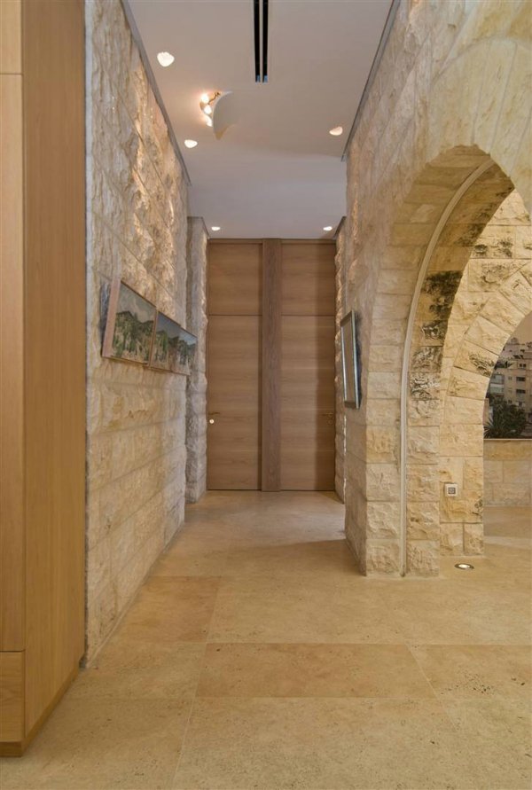 modern-stone-home-near-jerusalem-11