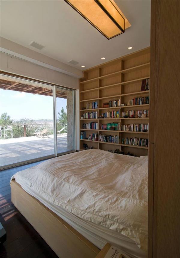 modern-stone-home-near-jerusalem-15