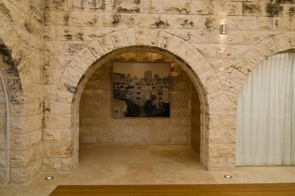 modern-stone-home-near-jerusalem-5