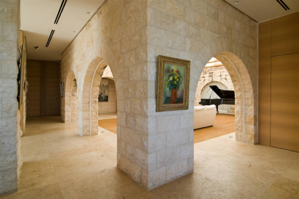 modern-stone-home-near-jerusalem-6