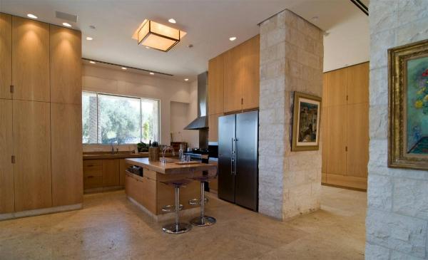 modern-stone-home-near-jerusalem-7