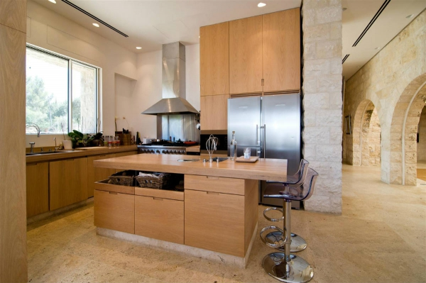 modern-stone-home-near-jerusalem-8