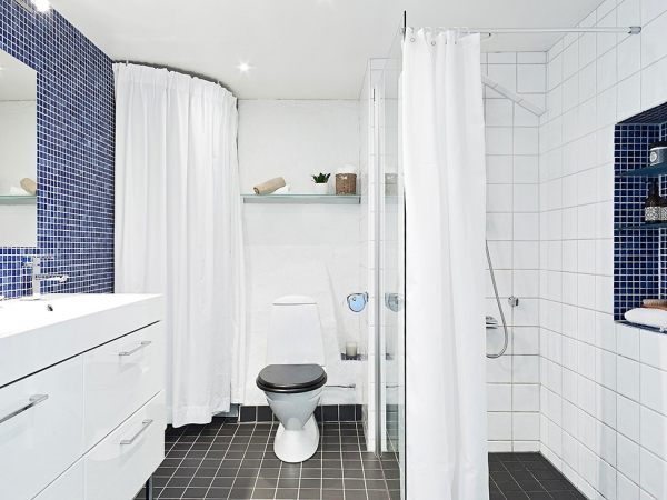 stunning white loft (11)