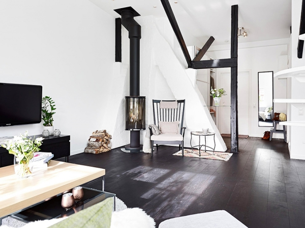 stunning white loft (3)