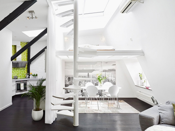 stunning white loft (4)