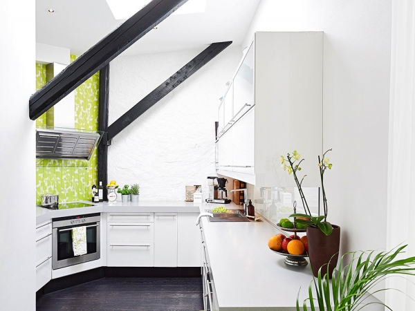 stunning white loft (5)