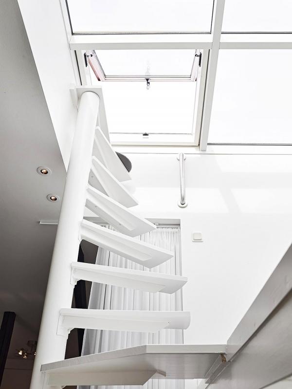 stunning white loft (6)
