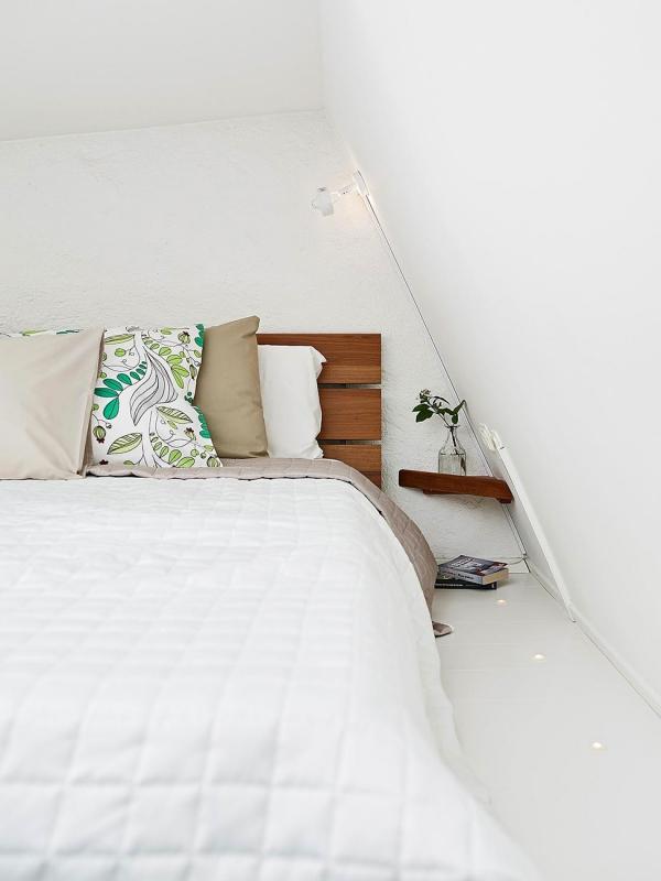 stunning white loft (8)