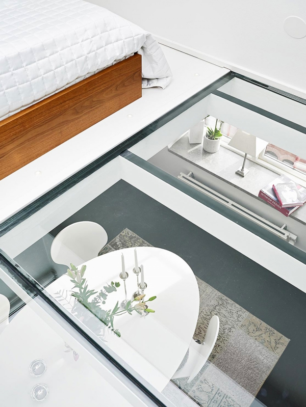 stunning white loft (9)