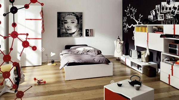 modern-teenage-room-designs-1
