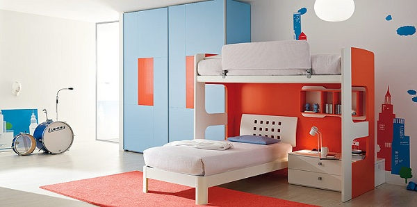 modern-teenage-room-designs-10