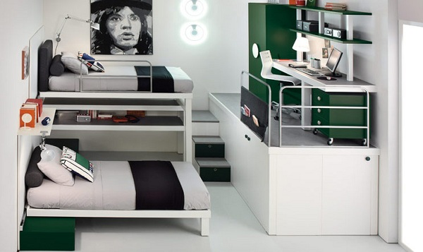 modern-teenage-room-designs-11