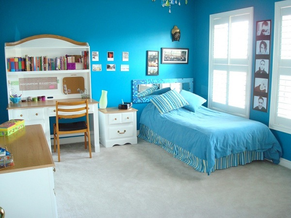 modern-teenage-room-designs-12