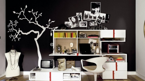 modern-teenage-room-designs-2