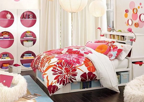 modern-teenage-room-designs-3