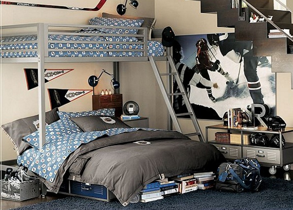 modern-teenage-room-designs-5