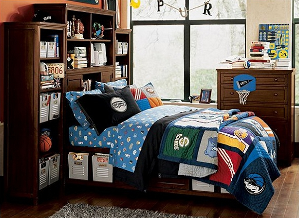 modern-teenage-room-designs-6