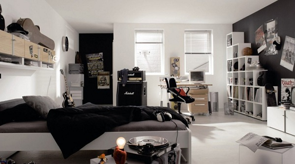 modern-teenage-room-designs-7