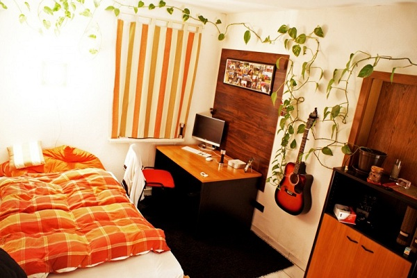 modern-teenage-room-designs-8