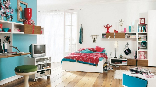 modern-teenage-room-designs-9
