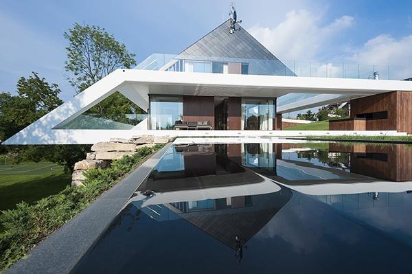modern urban architecture (1).jpg