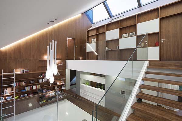 modern urban architecture (10).jpg