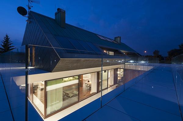 modern urban architecture (12).jpg