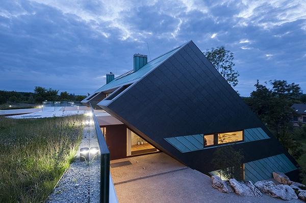 modern urban architecture (13).jpg
