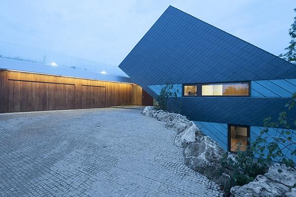 modern urban architecture (14).jpg