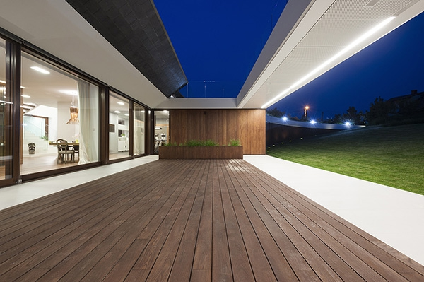 modern urban architecture (15).jpg
