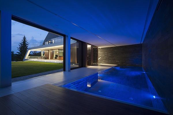 modern urban architecture (16).jpg