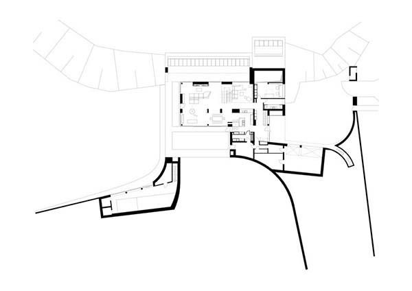 modern urban architecture (20).jpg