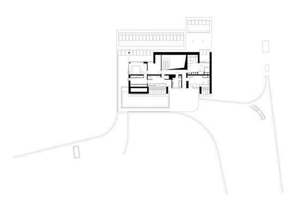 modern urban architecture (21).jpg