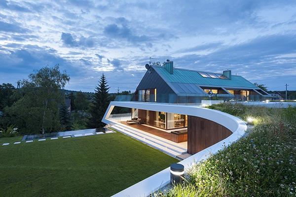 modern urban architecture (4).jpg