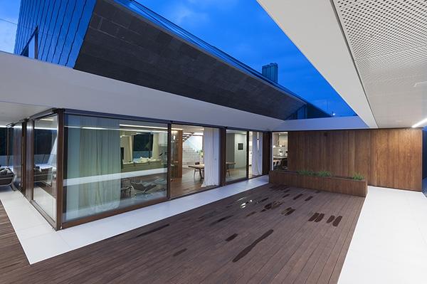 modern urban architecture (5).jpg