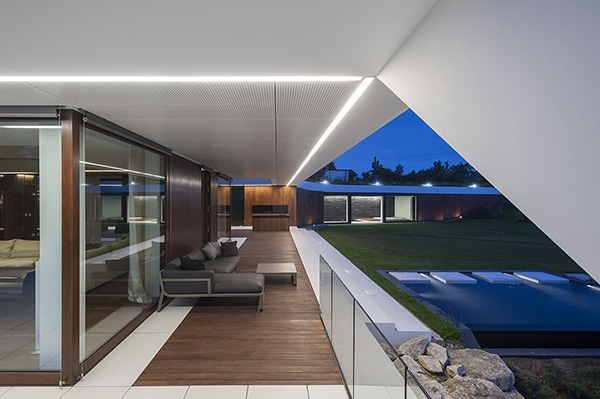 modern urban architecture (7).jpg