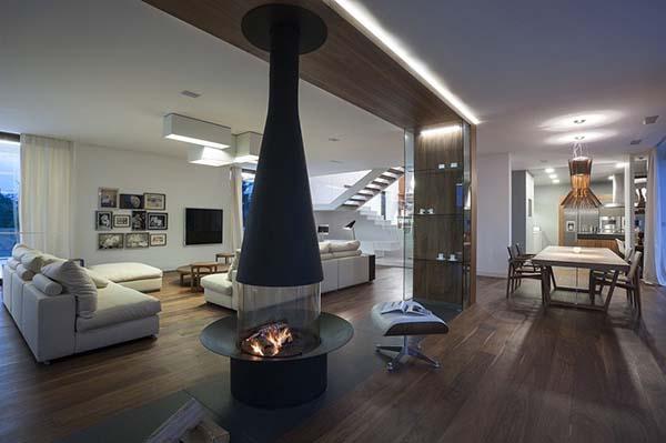 modern urban architecture (9).jpg