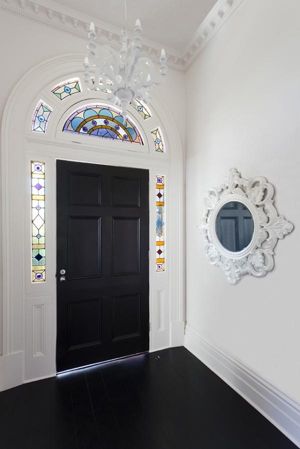 modern-victorian-house-2