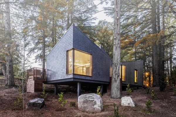 modular-cabins-in-portugal-2