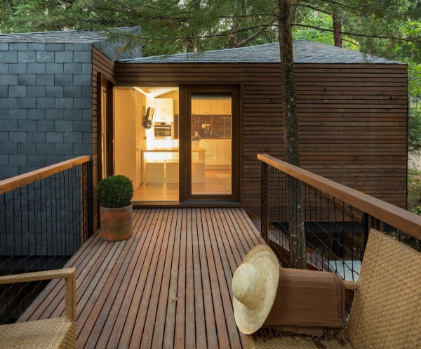 modular-cabins-in-portugal-4