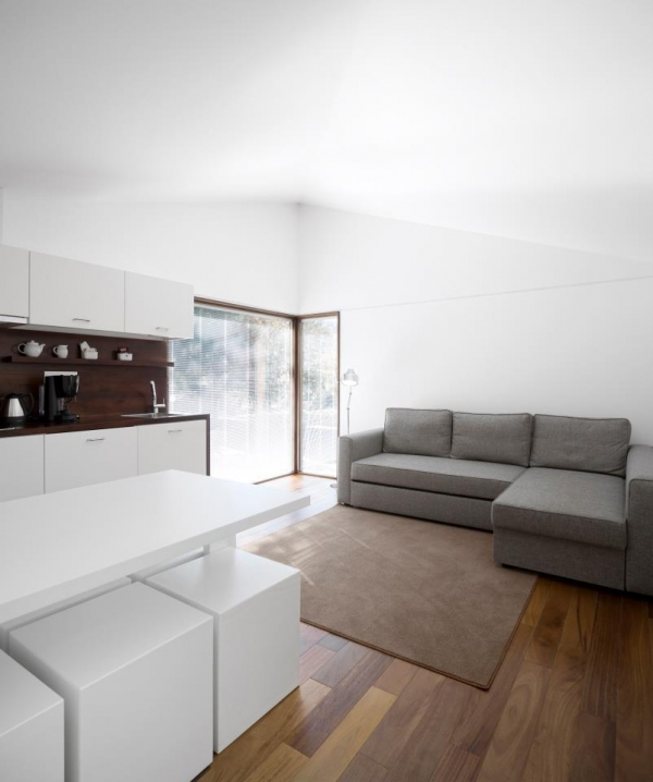 modular-cabins-in-portugal-5
